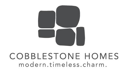 csh_square_logo