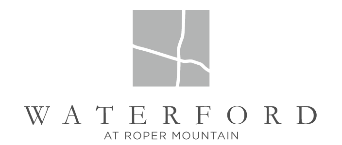 Luxury Living at Roper Mountain and Batesville